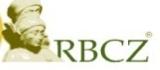 Deze afbeelding heeft een leeg alt-attribuut; de bestandsnaam is RBCZ.png